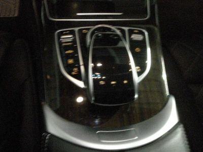 Mercedes GLC 350 e 211+116ch Fascination 4Matic 7G-Tronic plus - <small></small> 48.900 € <small>TTC</small>