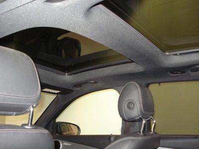 Mercedes GLC 350 e 211+116ch Sportline 4Matic 7G-Tronic plus - <small></small> 51.900 € <small>TTC</small> - #5