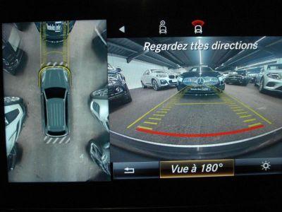 Mercedes GLC 350 e 211+116ch Sportline 4Matic 7G-Tronic plus - <small></small> 51.900 € <small>TTC</small> - #12