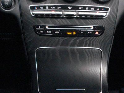 Mercedes GLC 350 e 211+116ch Sportline 4Matic 7G-Tronic plus - <small></small> 51.900 € <small>TTC</small> - #13
