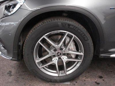 Mercedes GLC 350 e 211+116ch Sportline 4Matic 7G-Tronic plus - <small></small> 51.900 € <small>TTC</small> - #15