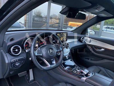 Mercedes GLC AMG 43 4MATIC BVA9 - <small></small> 54.990 € <small></small> - #9