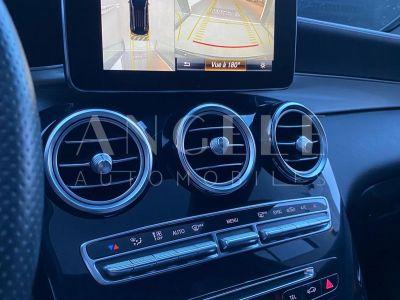 Mercedes GLC AMG 43 4MATIC BVA9 - <small></small> 54.990 € <small></small> - #10