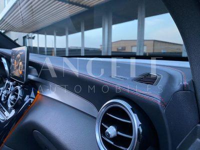 Mercedes GLC AMG 43 4MATIC BVA9 - <small></small> 54.990 € <small></small> - #11
