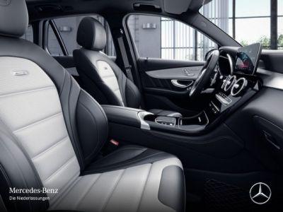 Mercedes GLC AMG 63 S 4MATIC V8 4.0 bi-turbo - <small></small> 96.990 € <small>TTC</small> - #2