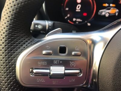 Mercedes GLC Coupé 220 D AMG Line - <small>A partir de </small>590 EUR <small>/ mois</small> - #6