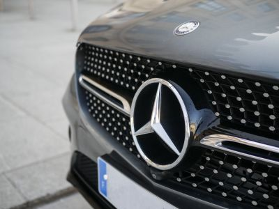 Mercedes GLC Coupé 220d Coupé 4 Matic Fascination - <small></small> 41.500 € <small>TTC</small> - #6