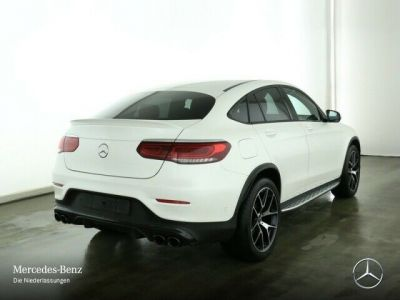 Mercedes GLC Coupé Coupe 43 AMG - <small></small> 72.790 € <small>TTC</small> - #2