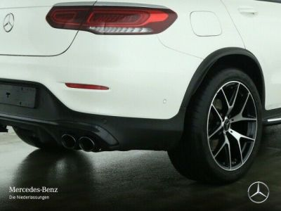 Mercedes GLC Coupé Coupe 43 AMG - <small></small> 72.790 € <small>TTC</small> - #10