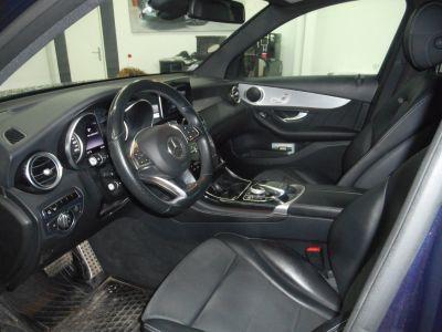 Mercedes GLC SPORTLINE 250 D BOITE AUTOMATIQUE - <small></small> 28.000 € <small>TTC</small> - #5