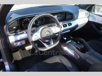 Mercedes GLE 2 II 300 D 4MATIC AMG LINE - <small>A partir de </small>1.090 EUR <small>/ mois</small>