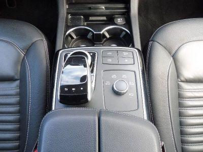 Mercedes GLE 250 D 204CH SPORTLINE 4MATIC 9G-TRONIC - <small></small> 44.990 € <small>TTC</small>