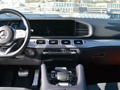 Mercedes GLE 300 d 245ch AMG Line 4Matic 9G-Tronic - <small></small> 74.500 € <small>TTC</small>