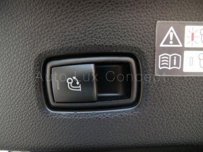 Mercedes GLE 350 d 4MATIC Coupé AMG Line, Toit pano, Caméra 360°, AIRMATIC, Attelage, Harman Kardon - <small></small> 48.900 € <small>TTC</small>