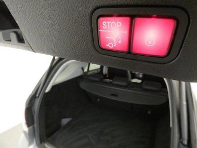 Mercedes GLE 400 333ch 4Matic 9G-Tronic - <small></small> 49.800 € <small>TTC</small>