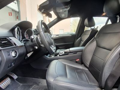 Mercedes GLE 450 AMG - <small></small> 45.500 € <small>TTC</small>