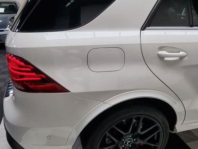 Mercedes GLE 63S AMG 5.5l V8 585ch 4MATIC ATTELAGE ELEC - <small></small> 64.990 € <small></small> - #20
