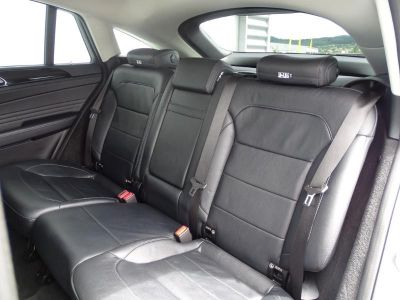 Mercedes GLE Coupé 350 d 258ch Executive 4Matic 9G-Tronic - <small></small> 48.900 € <small>TTC</small>
