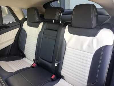 Mercedes GLE Coupé 350 d 258ch Fascination 4Matic 9G-Tronic - <small></small> 45.800 € <small>TTC</small> - #8