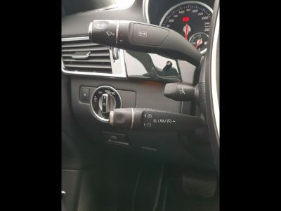 Mercedes GLE Coupé 350 d 258ch Fascination 4Matic 9G-Tronic - <small></small> 54.900 € <small>TTC</small> - #14