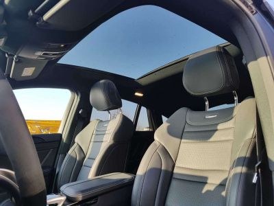 Mercedes GLE Coupé 63 AMG - <small></small> 86.990 € <small>TTC</small>