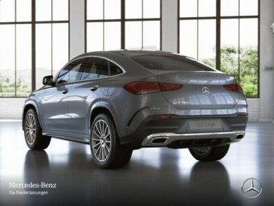 Mercedes GLE Coupé Coupe 350 DE 4MATIC AMG LINE - <small></small> 86.900 € <small>TTC</small> - #3