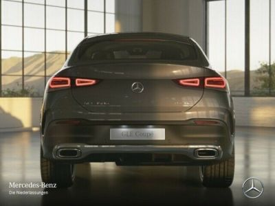 Mercedes GLE Coupé Coupe 350 DE 4MATIC AMG LINE - <small></small> 86.900 € <small>TTC</small> - #5