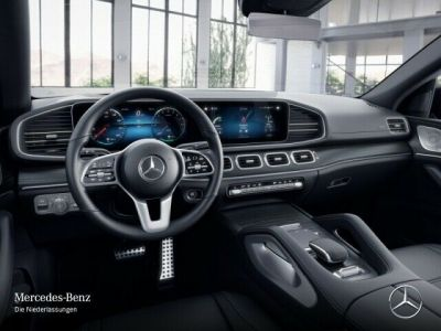 Mercedes GLE Coupé Coupe 350 DE 4MATIC AMG LINE - <small></small> 86.900 € <small>TTC</small> - #10