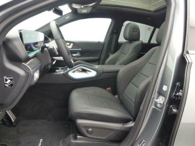 Mercedes GLE Coupé Coupe 350E 4M HYBRID DIESEL - <small></small> 85.990 € <small>TTC</small> - #14