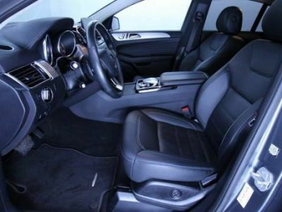 Mercedes GLE Coupé Coupe 400 333ch Fasci 9G-Tronic - <small></small> 54.200 € <small>TTC</small> - #16