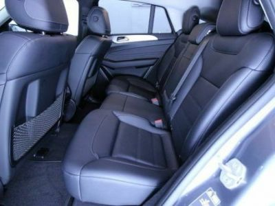 Mercedes GLE Coupé Coupe 400 333ch Fasci 9G-Tronic - <small></small> 54.200 € <small>TTC</small> - #17