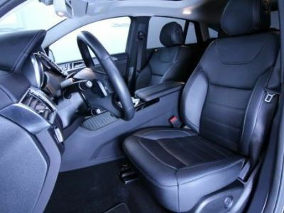 Mercedes GLE Coupé Coupe 400 333ch Fasci 9G-Tronic - <small></small> 54.200 € <small>TTC</small> - #18