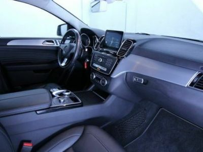 Mercedes GLE Coupé Coupe 400 333ch Fasci 9G-Tronic - <small></small> 54.200 € <small>TTC</small> - #20