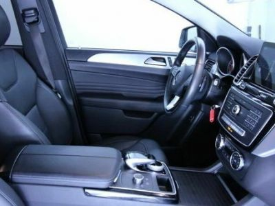 Mercedes GLE Coupé Coupe 400 333ch Fasci 9G-Tronic - <small></small> 54.200 € <small>TTC</small> - #21