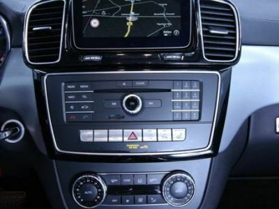 Mercedes GLE Coupé Coupe 400 333ch Fasci 9G-Tronic - <small></small> 54.200 € <small>TTC</small> - #22