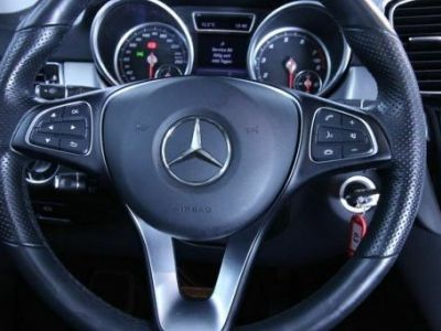 Mercedes GLE Coupé Coupe 400 333ch Fasci 9G-Tronic - <small></small> 54.200 € <small>TTC</small> - #23