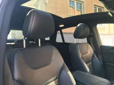Mercedes GLE Coupé Coupe 43 AMG 367ch 4M 9G-Tronic - <small></small> 50.600 € <small>TTC</small> - #10