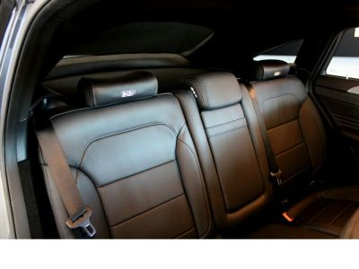 Mercedes GLE Coupé Coupe 43 AMG 367chB 9G-Tronic - <small></small> 56.900 € <small>TTC</small> - #13