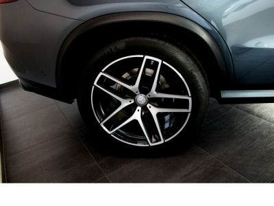 Mercedes GLE Coupé Coupe 43 AMG 367chB 9G-Tronic - <small></small> 56.900 € <small>TTC</small> - #14