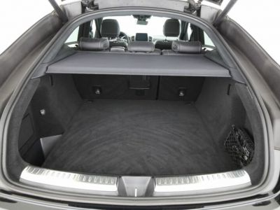 Mercedes GLE Coupé Coupe 500 455ch Fascination - <small></small> 55.200 € <small>TTC</small> - #5