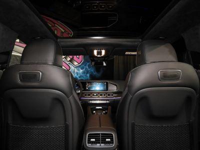 Mercedes GLE II 63 S AMG 4MATIC+ - <small></small> 169.900 € <small>TTC</small> - #7