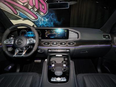 Mercedes GLE II 63 S AMG 4MATIC+ - <small></small> 169.900 € <small>TTC</small> - #11
