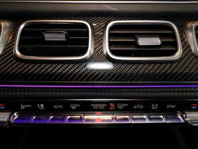 Mercedes GLE II 63 S AMG 4MATIC+ - <small></small> 169.900 € <small>TTC</small> - #15