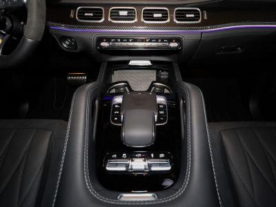 Mercedes GLE II 63 S AMG 4MATIC+ - <small></small> 169.900 € <small>TTC</small> - #16