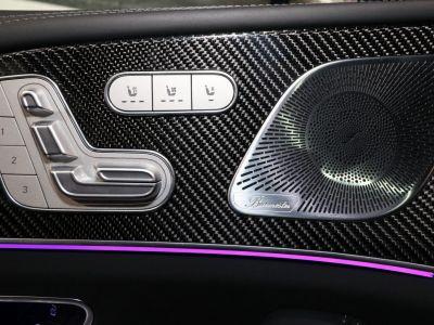 Mercedes GLE II 63 S AMG 4MATIC+ - <small></small> 169.900 € <small>TTC</small> - #17