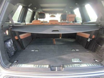 Mercedes GLS 500 455ch Executive 4M 9G-Tronic - <small></small> 52.890 € <small>TTC</small> - #8