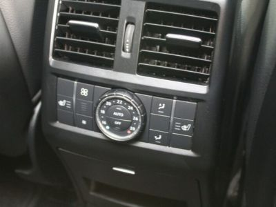 Mercedes GLS 500 455ch Executive 4M 9G-Tronic - <small></small> 53.500 € <small>TTC</small> - #4