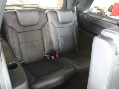 Mercedes GLS 500 455ch Executive 4M 9G-Tronic - <small></small> 53.500 € <small>TTC</small> - #5