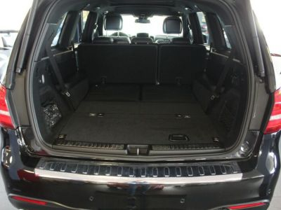 Mercedes GLS 500 455ch Executive 4M 9G-Tronic - <small></small> 53.500 € <small>TTC</small> - #7