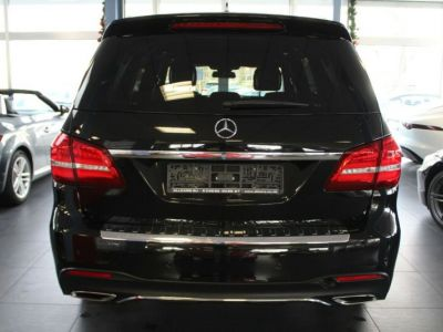 Mercedes GLS 500 455ch Executive 4M 9G-Tronic - <small></small> 53.500 € <small>TTC</small> - #11